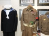 The Abingdon Collection - Militaria